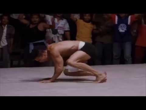 Кровавый спорт 2 1996