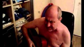 Вера Брежнева Новые прикольные песни 2014 под гитару прикольная песня о любви на гитаре Булгачев