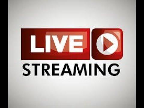 Live stream di Three Player Crafter