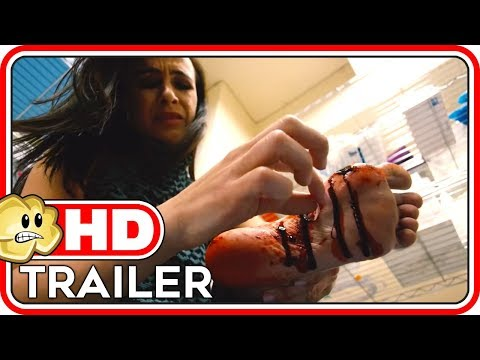 Inoperable   HD 2017  Danielle Harris, Katie Keene  Horror Movie
