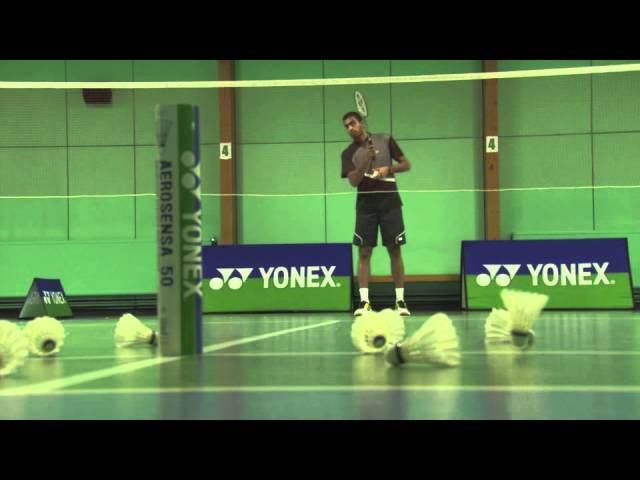 Yonex Shuttlecocks - The Perfect Choice For Your Game