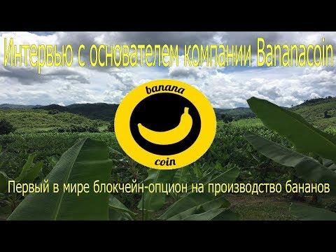 Новости Первый канал - tv-