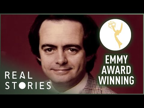 Reporters At War: Dying To Tell A Story (EMMY AWARD WINNING) - Real Stories
