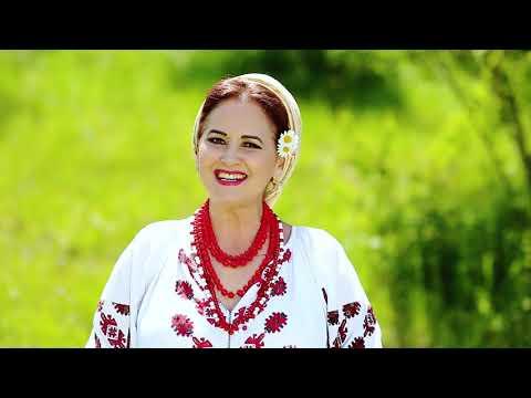 Margareta Clipa - Tot zice vecina mea - clip NOU 2018 !!!