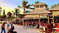 Bradenton Beach Restaurant Reviews