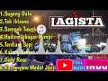 Full Album Terbaru Lagista 2020 Nella Kharisma Terbaru 2020 wapka(.mp3 .mp4) Mp3 - Mp4 Download