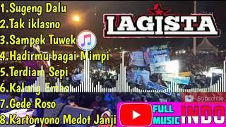 Download Full Album Terbaru Lagista 2020 - Nella Kharisma Terbaru 2020