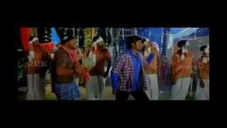 Oorana Oorukkula-Manamkothi Paravai [Org]-PELS TECH-Sathy