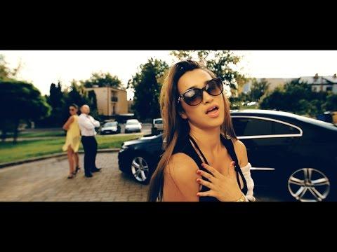 DRESS - CHCĘ KĄSAĆ CIĘ /Official Video/ DISCO POLO