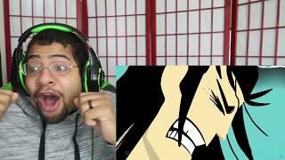 Download Death Battle- Afro Samurai Vs Samurai Jack! Mp3 and Videos
