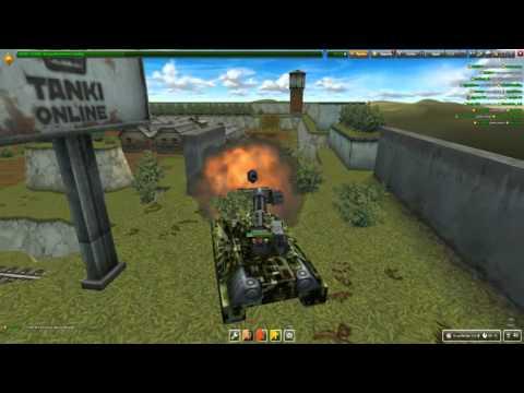 танки онлайн вулкан м2 нагибает смотреть