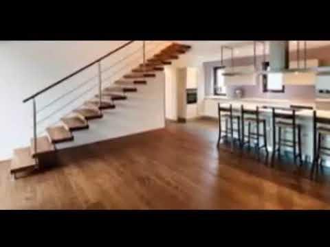Hardwood Flooring Prices Engineered Hardwood Flooring Best Prices