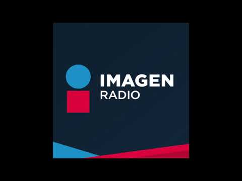 ID XEDA-FM Imagen