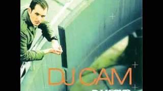 DJ Cam   Dieu Reconnaitra Les Siens