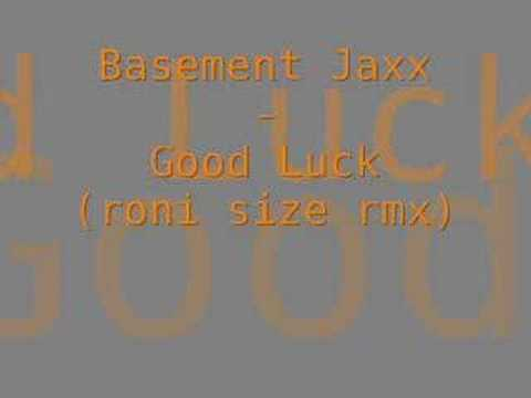 Basement Jaxx  Good Luck (roni Size Rmx)  Youtube. Living Room Decorating Ideas Pictures. Two Toned Dining Room Sets. Home Decorating Ideas For Living Room. Living Room Ideas With Gray Sofa. Beautiful Country Living Rooms. Chaise Lounges For Living Room. Grand Dining Rooms. Lighting Options For Living Room