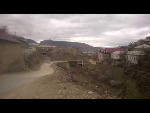 Деревенское, в деревне, сельское Смотреть порно видео онлайн