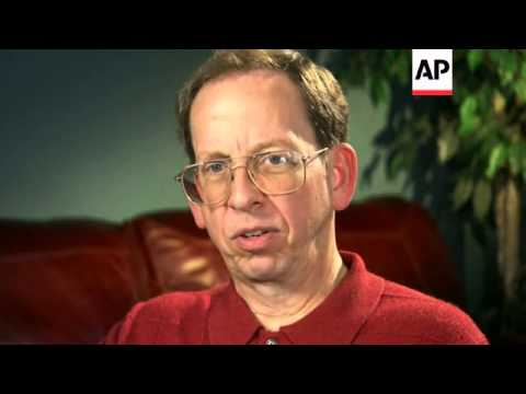 American held in NKorea for months talks about his ordeal for first time