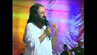 5 Knowledge Points by Sri Sri