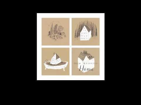 Josh Garrels - Born Again (lyrics + translatable live captions)