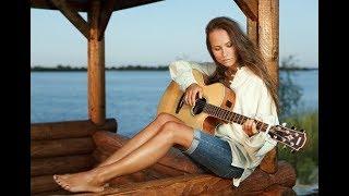 🔴 Beautiful Instrumental Music 24/7: Relaxing Music, Study Music, Meditation Music, Sleep Music
