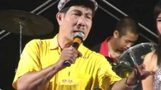 Repeat youtube video จู ขี้เมี่ยง-ทอล์คโชว์