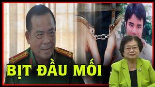 🔴Tin động trời, Đại tá Nguyễn Văn Hữu làm giả hồ sơ Nguyễn Văn Nghị biến mất bí ẩn, nghi thanh trừng