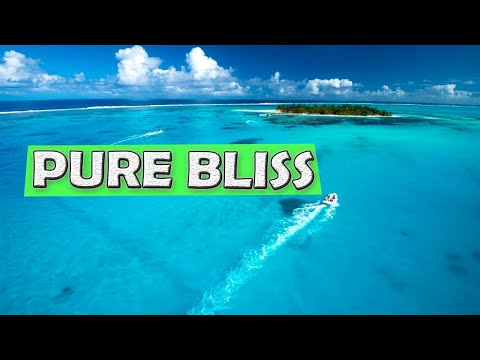7 Facts about the Northern Mariana Islands