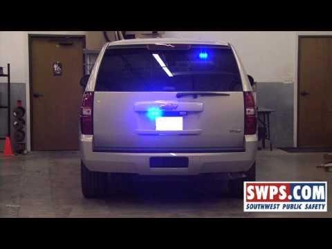 2007 Chevrolet Tahoe Police Gold Slicktop  YouTube