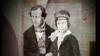 King Edward VII  Part 1
