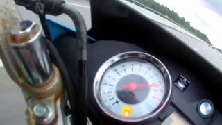 UNRC test highway   Belang 150r vs 125zr vs RXZ vs lc 135 vs lagenda 115 vs EX5