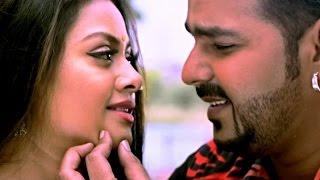 Download Hindi Video Songs - Ka Kasoor Bhail Ba Ankhiyaan Se - BHOJPURI HOT SONG | PAWAN SINGH, TANU SHREE