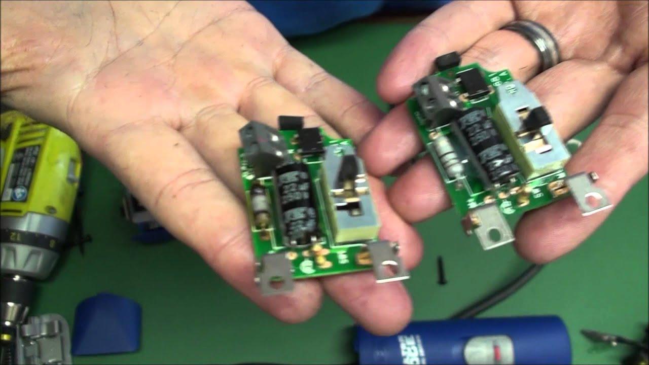 medium resolution of  cloudsdiamondsharpening clipperblade clippersharpener