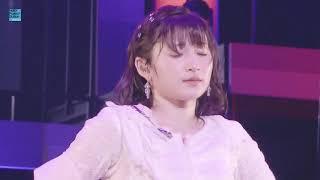 ハロ!ステ#270 (2018/05/04 at 中野サンプラザ)