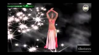 Repeat youtube video BG ПРЕВОД ЯКО ГРЪЦКО Tasos Bougas - Poniri Alepou