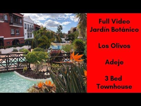 3-bedroom-townhouse-in-jardin-botanico-los-olivos-tenerife-full