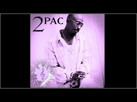 2pac - The Dissent FULL MIXTAPE [Chopped-N-Screwed] by Dj Slowjah
