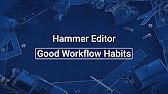 Source 2 101 - Hammer Crash Course Tutorials