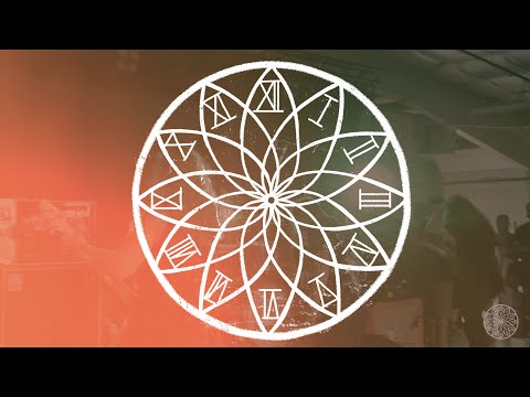 """COLOSSUS """"Outcast"""" OFFICIAL VIDEO (Feat. Daniel McWhorter of Gideon) from YouTube · Duration:  3 minutes 51 seconds"""