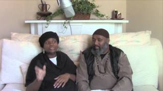 """Marriage Series 1: What to do before you say """"I Do"""""""