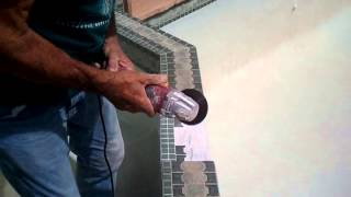 Pool Tile Repair Las Vegas - 702 Arts Business Video Directory