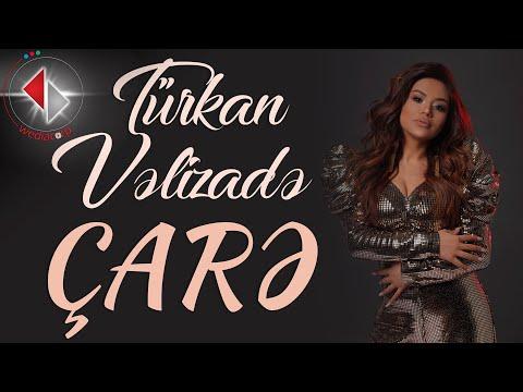 Turkan Velizade - Care (Official Video)
