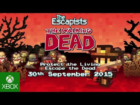 how to get the escapists for free on xbox 360