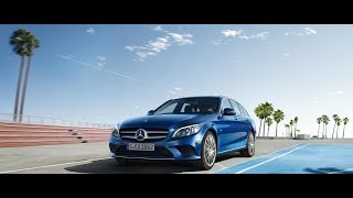 MUCH SMOOTHER : Review 2019 Mercedes Benz CLS | MT CARS