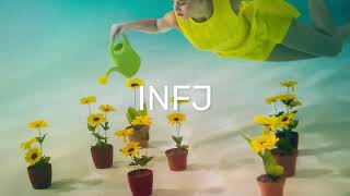 Enfj infj dating  Theories and Practices for INFP, ENFP, INFJ, ENFJ