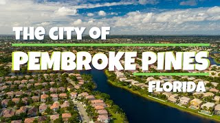 Pembroke Pines, Florida