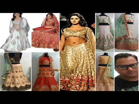 Designer Fashion Studio Dsp Road Dadar E Youtube