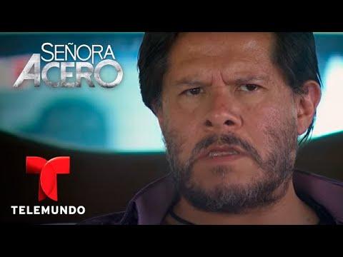 Señora Acero | Recap 12/05/2014 | Telemundo English