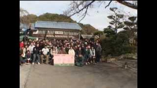 映画 砂時計(2008年度公開) 出演 夏帆 松下奈緒 井坂俊哉 池松壮亮 ほか...