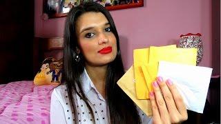 Comprinhas Aliexpress: Berloques para Pandora e Vivara (Unboxing)