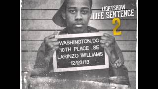 "Lightshow - ""The Codes Decoded Pt 2"" (Life Sentence 2)"
